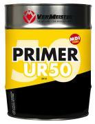 Грунт VerMeister Primer UR 50 (5 кг)