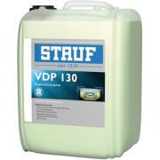 Грунтовка STAUF VDP-130 (10 л)