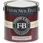 Грунтовка для деревянных полов и лестниц Farrow & Ball Wood Floor Primer & Undercoat L-для светлых оттенков 0,75 л (на 9 кв.м в 1 слой, на масляной основе)