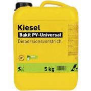 грунтовка Kiesel Bakit PV Universal