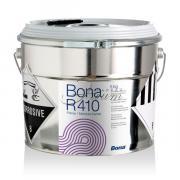 Грунтовка Bona R410 2K epoxy (5 кг)
