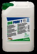 ECO PRIM T, универсальная вододисперсионная акриловая грунтовка, 5 кг