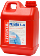Грунтовка Primer F-м 2 кг