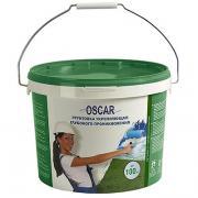 Грунтовка латексная Оскар для наружных и внутренних работ 10 кг