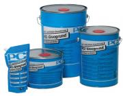 Basf Грунтовка PCI Gisogrund цвет голубой, канистра 5л
