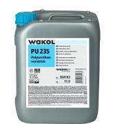 Полиуретановая грунтовка WAKOL PU 235 11 кг