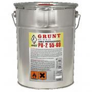 Грунтовка Aned Grunt PU-2 (5 л)