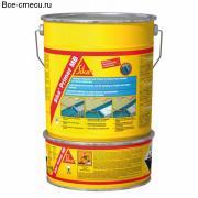 Sika Primer MB грунтовка эпоксидная (10 кг)