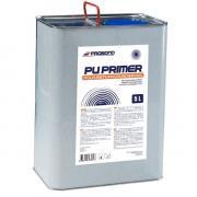 Грунтовка ProBond PU Primer (5 кг)