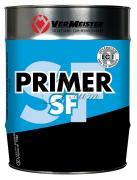 Грунт Primer SF / 12 кг