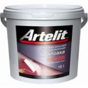 Artelit WB-222 / Артелит ВБ-222 (5 кг)