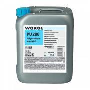 Грунтовка полиуретановая WAKOL PU 280 11 кг