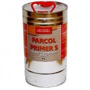 грунтовка Parcol Primer S