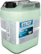 VDP-130 Универсальная дисперсионная грунтовка для всех видов клея и нивелирующих смесей STAUF (Стауф) - 5 кг, : Stauf