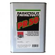 Грунтовка Mitol Parketolit PR 50 (5 кг)