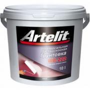 Грунтовка Artelit WB-222 (5 кг)