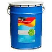 грунтовка BASF FAST Primer