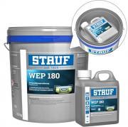 грунтовка STAUF WEP-180