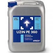 Грунтовка UZIN PE 360 PLUS (5 кг)