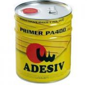 Грунтовка Adesiv Primer PA 400 (10 кг)