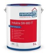 REMMERS (Реммерс) Induline SW900 грунтовка для защиты от синевы и гнили - 5 л, Производитель: Remmers