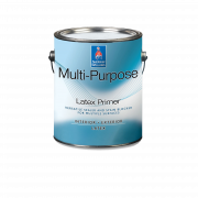 Multi-Purpose Latex Primer - универсальная грунтовка 3.8л