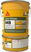 Грунтовка Sika Primer MB 10 кг