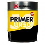 Грунтовка VerMeister Primer UR 50 (10 кг)