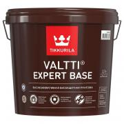 Tikkurila Антисептик грунтовочный VALTTI EXPERT BASE 9л