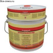 Isomat Epoxyprimer 500 грунтовка эпоксидная (20кг)