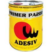 Грунтовка глубокого проникновения ADESIV (Адезив) PRIMER PA200 10 л