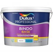 Грунтовка Dulux PRO BINDO BASE профессиональная, универсальная (9л)