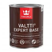 Грунтовка VALTTI EXPERT BASE 0,9 л