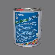 Eco Prim PU 1K, однокомпонентная полиуретановая грунтовка, 10 кг