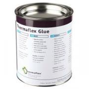 Клей Thermaflex ТермаЭКО 1 литр (ThermaECO, 1 litres)