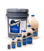 Titebond II Premium Wood Glue (Тайтбонд) Клей ПВА объем 473гр л.