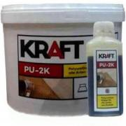 клей Kraft PU 2K