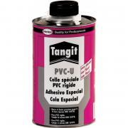 794959 794959 Tangit Клей для труб из ПВХ Tangit PVC-U, 500 г ( с кистью)