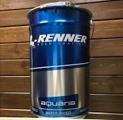 Лазурь Renner YO 30C301/C48 1 литр