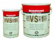 Isomat Лак VS - 1, 4 л