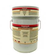 Isomat Лак Epoxycoat - VSF, RAL7032, 10 кг