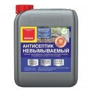 Антисептик NEOMID 430 ECO концентрат 5 кг
