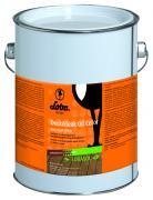 Масло-пропитка Deck&Teak Oil
