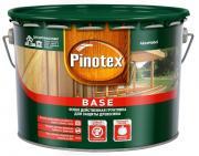 Антисептик-грунт Pinotex Base (9 л)