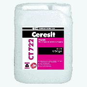 Смазка антиадгезионная Ceresit CT 722 Visage 5 кг