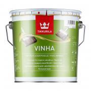 VINHA антисептик фасадный 2,7 л