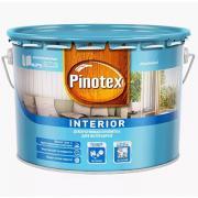 Декоративная пропитка Pinotex Interior 9 л