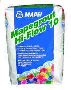 Быстротвердеющая ремонтная смесь MAPEI MAPEGROUT HI-FLOW 10, до 100 мм, 25 кг