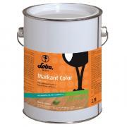 Масло Лоба Lobasol Markant Color Венге (0,75 л)