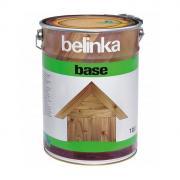 Грунт-антисептик BELINKA Base 10 л